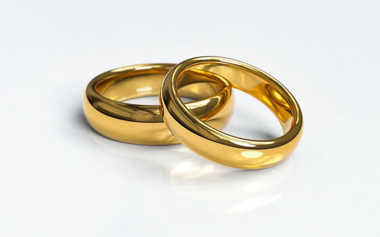 玩数调查:医护/科研人员心目中的必需结婚条件是这些