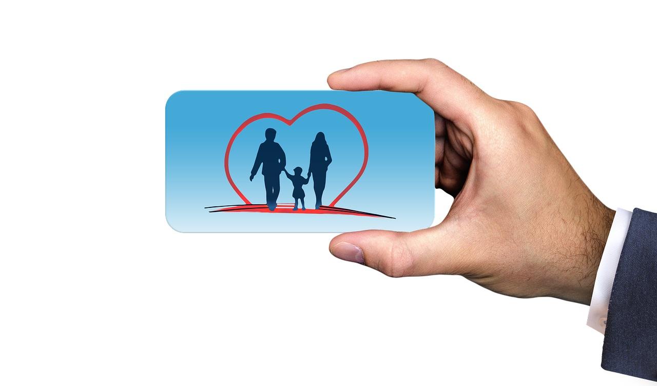 玩数调查:打破旧有的养老思维,这一代医护更爱靠自己养老
