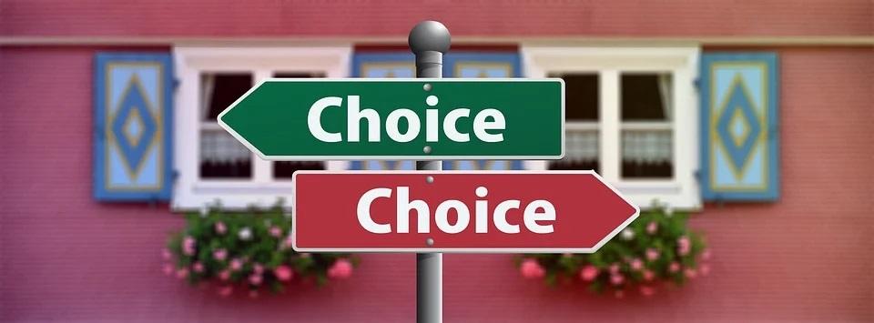 玩数调查:亲属罹患癌症后,要不要如实相告?医护人员会怎么选?